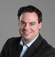 Francis Beaudin, CPA